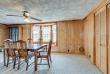 1045 Claylick Rd - Photo 10