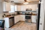 107 Gray Ct - Photo 4