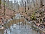 0 Apache Trail - Photo 1