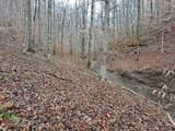 0 Apache Trail - Photo 11