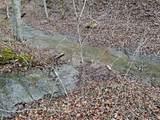 0 Apache Trail - Photo 14