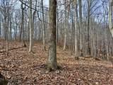 0 Apache Trail - Photo 3