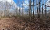 0 Apache Trail - Photo 7