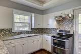 5420 Camelot Rd - Photo 20