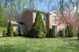 5420 Camelot Rd - Photo 3