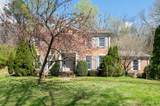5420 Camelot Rd - Photo 4