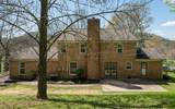 5420 Camelot Rd - Photo 38