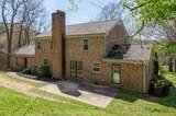 5420 Camelot Rd - Photo 40