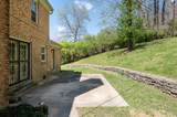 5420 Camelot Rd - Photo 41