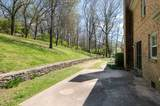 5420 Camelot Rd - Photo 42