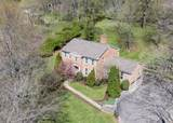 5420 Camelot Rd - Photo 43