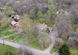 5420 Camelot Rd - Photo 44