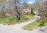 5420 Camelot Rd - Photo 45
