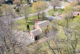 5420 Camelot Rd - Photo 47