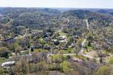 5420 Camelot Rd - Photo 49