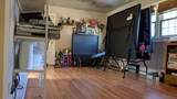 61 Orchard Hill Rd - Photo 26