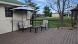 61 Orchard Hill Rd - Photo 29