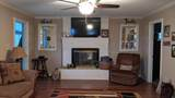 61 Orchard Hill Rd - Photo 9