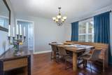 2910 Daytona Ct - Photo 3
