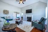 2910 Daytona Ct - Photo 7