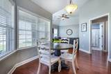 2910 Daytona Ct - Photo 8