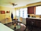 4057 Lylewood Rd - Photo 5