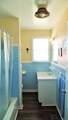 4057 Lylewood Rd - Photo 10