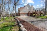 12741 Manchester Pike - Photo 4