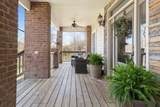 12741 Manchester Pike - Photo 46
