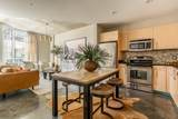 600 12th Ave - Photo 11