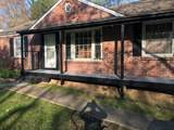 730 Dickerson Pike S - Photo 1