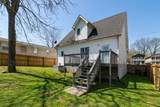 2314 24th Ave - Photo 30