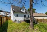 2314 24th Ave - Photo 34