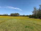 1864 Farrar Hill Rd - Photo 5