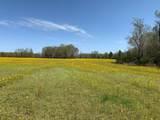1864 Farrar Hill Rd - Photo 6