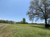 1864 Farrar Hill Rd - Photo 7