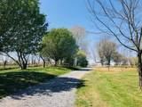 580 Womack Rd - Photo 1