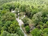 226 Hickman Creek Rd - Photo 1