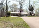 226 Hickman Creek Rd - Photo 2