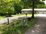 226 Hickman Creek Rd - Photo 3
