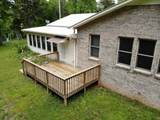 226 Hickman Creek Rd - Photo 30