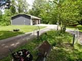 226 Hickman Creek Rd - Photo 4