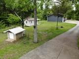 226 Hickman Creek Rd - Photo 32