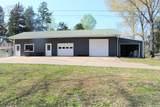 226 Hickman Creek Rd - Photo 35