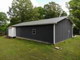 226 Hickman Creek Rd - Photo 37