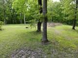 226 Hickman Creek Rd - Photo 40