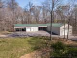 4563 Thomasville Rd - Photo 33