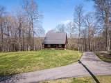 4563 Thomasville Rd - Photo 34