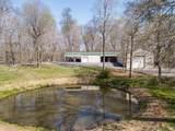 4563 Thomasville Rd - Photo 36