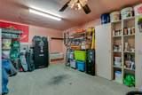 4563 Thomasville Rd - Photo 39
